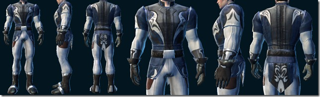 swtor-organa-statesman&#39;s-armor-enforcer&#39;s-contraband-pack-male