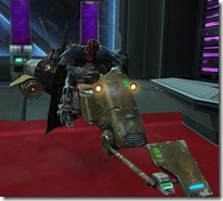 swtor-orlean-fortune-hunter-3