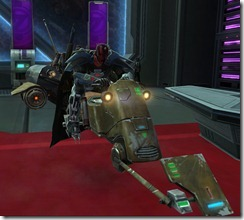 swtor-orlean-fortune-hunter-speeder-enforcer's-contraband-pack-2
