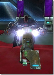 swtor-orlean-fortune-hunter-speeder-enforcer's-contraband-pack-4