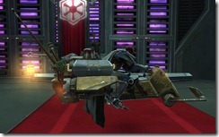 swtor-orlean-fortune-hunter