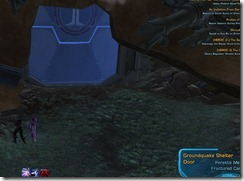 swtor-perekta-mesa-makeb-recruitment-day-2