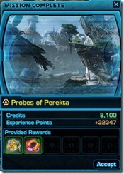 swtor-probes-of-perekta-makeb-reward
