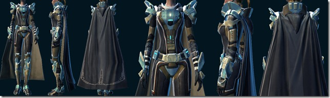 swtor-recovered-hero-armor-enforcer&#39;s-contraband-pack-female