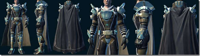 swtor-recovered-hero-armor-enforcer&#39;s-contraband-pack-male