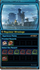 swtor-regualtor-wreckage-reward