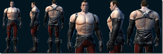 swtor-relaxed-jumpsuit-enforcer&#39;s-contraband-cartel-pack-male