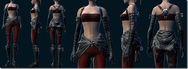 swtor-relaxed-jumpsuit-enforcer&#39;s-contraband-cartel-pack