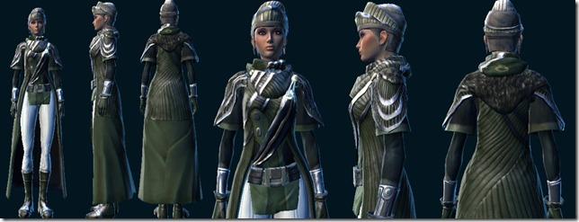 swtor-rist-stateman-armor-enforcer&#39;s-contrabrand-packs-female