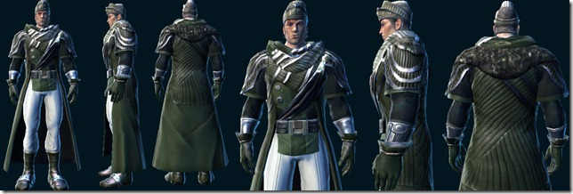 swtor-rist-stateman-armor-enforcer&#39;s-contrabrand-packs-male