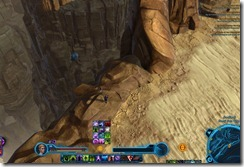 swtor-scanning-the-depths-gsi-daily-3b