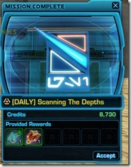 swtor-scanning-the-depths-gsi-daily-rewardsjpg