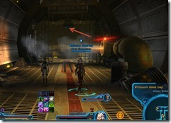 swtor-scratch-the-surface-macrobinoculars-10