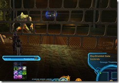 swtor-scratch-the-surface-macrobinoculars-12