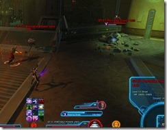 swtor-scratch-the-surface-macrobinoculars-20
