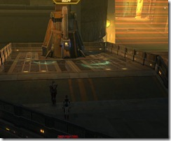 swtor-scratch-the-surface-macrobinoculars-22