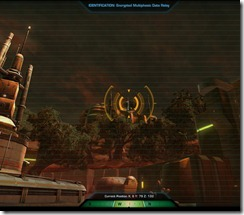 swtor-scratch-the-surface-macrobinoculars-2