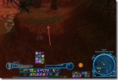 swtor-scratch-the-surface-macrobinoculars-4