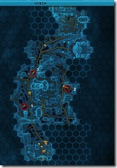 swtor-scratch-the-surface-macrobinoculars-quesh-map