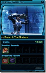 swtor-scratch-the-surface-macrobinoculars-rewards