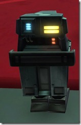 swtor-sp-ro-power-droid-enforcer's-contraband-pack-2