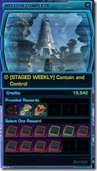 swtor-staged-weekly-contain-and-control-rewards