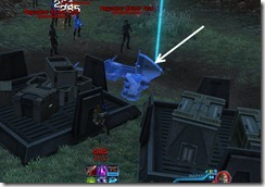 swtor-staged-weekly-mass-exodus-7