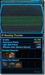 swtor-stealing-thunder-makeb-rewards