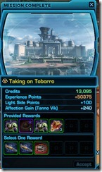 swtor-taking-on-toborro-rewards