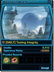 swtor-testing-integrity-daily-makeb-rewards
