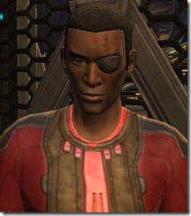 swtor-tharaan-ceedrax-customization-8
