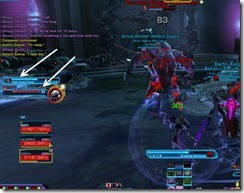 swtor-the-alchemy-of-evil-seeker-droid-missions-10