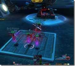 swtor-the-alchemy-of-evil-seeker-droid-missions-13