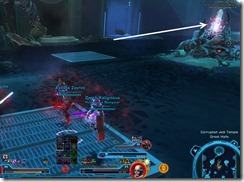 swtor-the-alchemy-of-evil-seeker-droid-missions-14