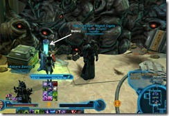 swtor-the-alchemy-of-evil-seeker-droid-missions-5