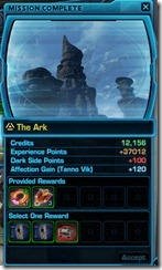 swtor-the-ark-makeb-rewards