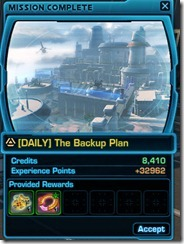 swtor-the-backup-plan-makeb-rewards