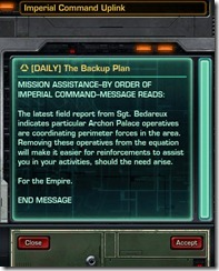 swtor-the-backup-plan-makeb