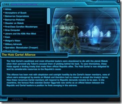 swtor-the-hutt-cartel-alliance-makeb-codex