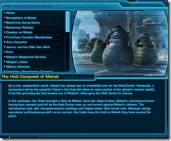 swtor-the-hutt-conquest-of-makeb-codex