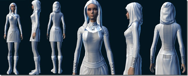 swtor-the-last-handmaiden-enforcer&#39;s-contraband-pack-female