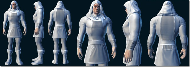 swtor-the-last-handmaiden-enforcer&#39;s-contraband-pack-male
