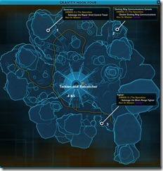 swtor-the-specialists-makeb-map