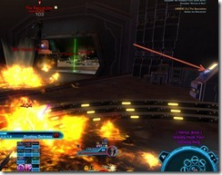 swtor-the-specialists-makeb-ratcatcher