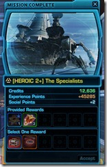 swtor-the-specialists-makeb-reward