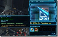 swtor-trade-secret-gsi-daily-2