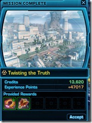 swtor-twisting-the-truth-makeb-reward