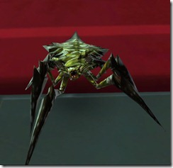 swtor-venomcrest-lylek-enforcer's-contraband-cartel-pack-2