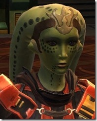 swtor-vette-customization-9