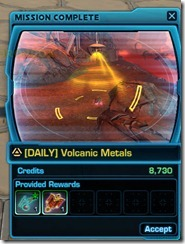 swtor-volcanic-metals-gsi-daily-rewards